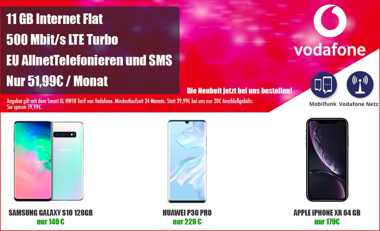 vodafone_xl_handy_tarif_allnet_flat