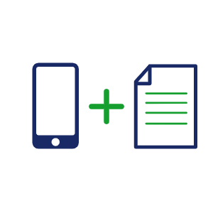 Tarif + Smartphone