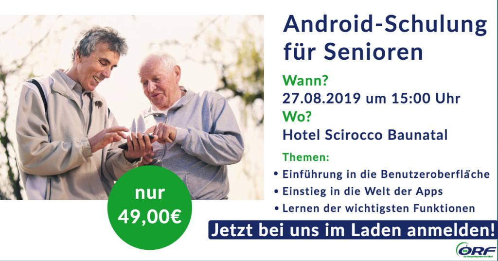 Android_Senioren_Schulung