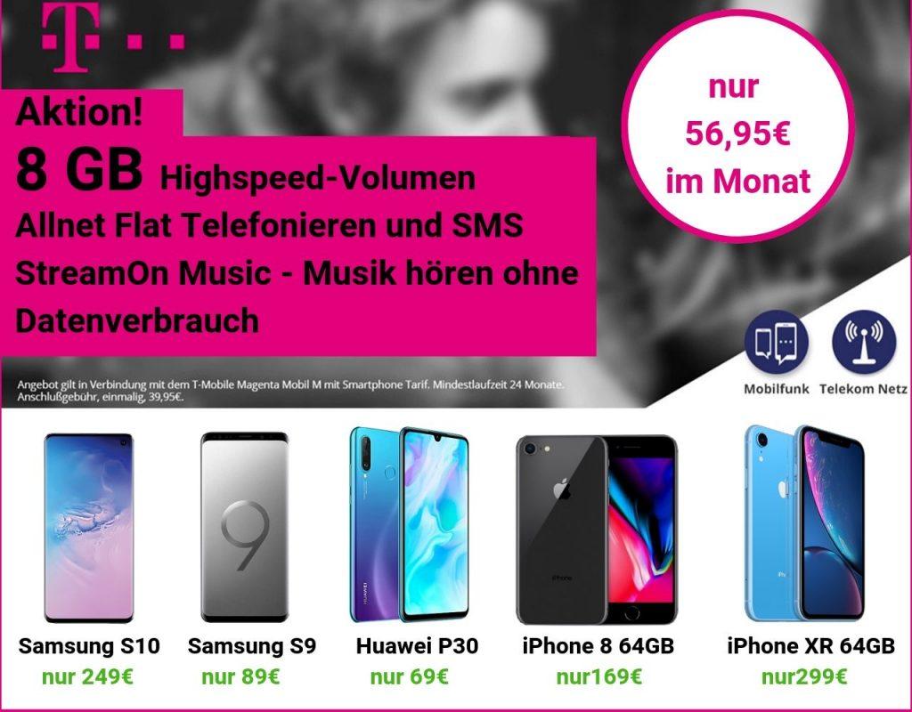Telekom_mit_Handy_magentam