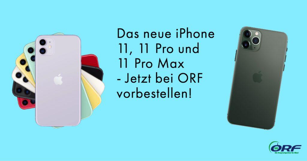 apple_iphone11