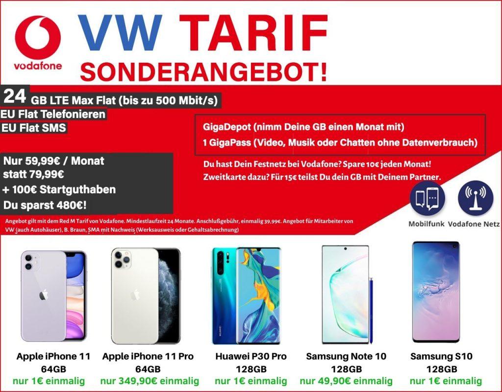 vw_vodafone_tarif