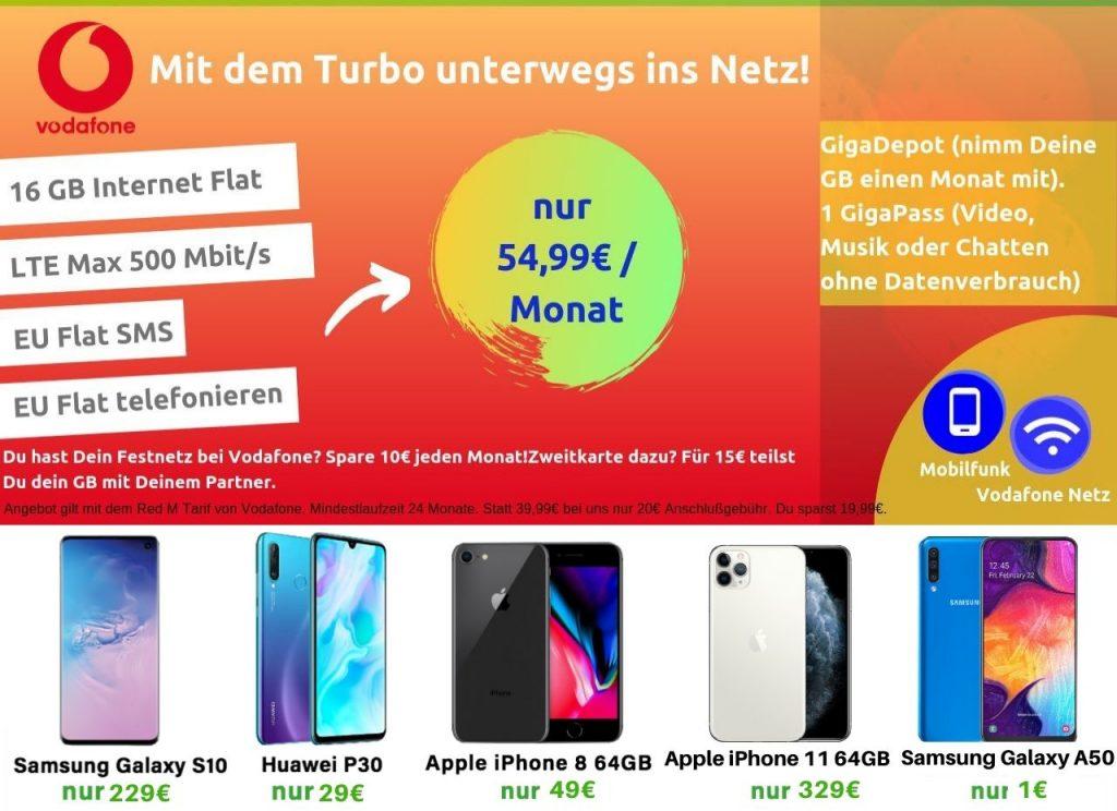 vodafone_redm_mit_smartphone