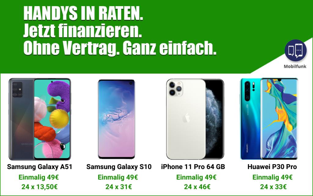 handys_raten