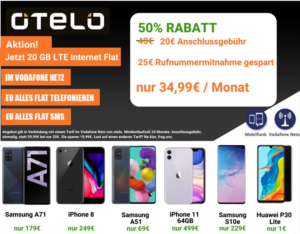 otelo_mit_smartphone