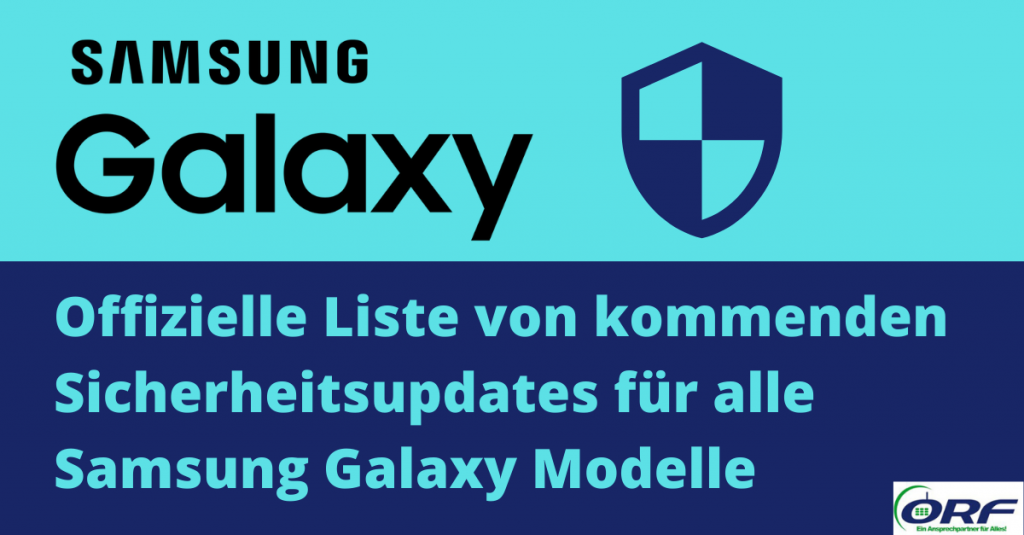 Updates_Galaxy