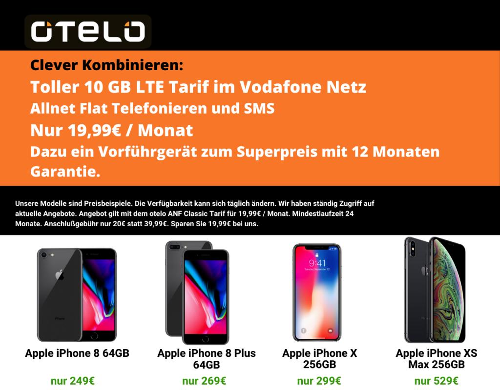 otelo_mit_smartphone_neu