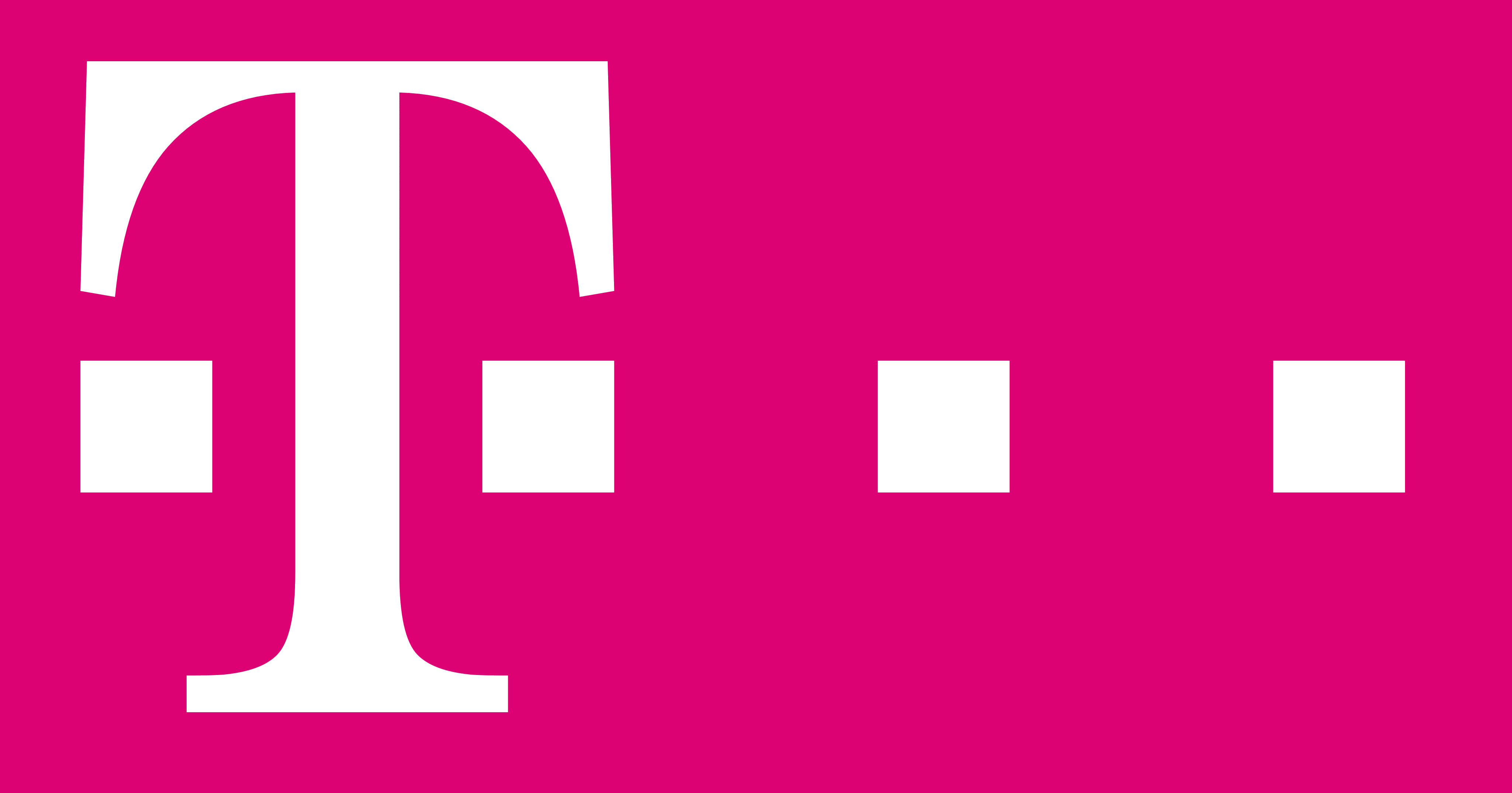 Deutsche_Telekom_logo_pink