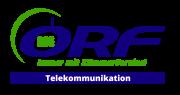 Orf_Logo_rgb_2021