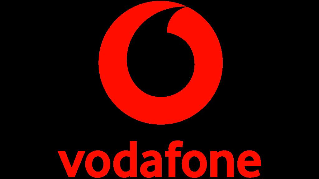 Vodafone Logo v2