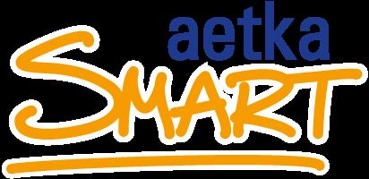 logo_aetka-smart