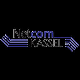 netcom_kassel_logo